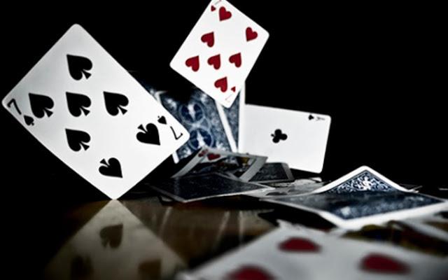 Cara Curang Mengikuti Taruhan Poker Online