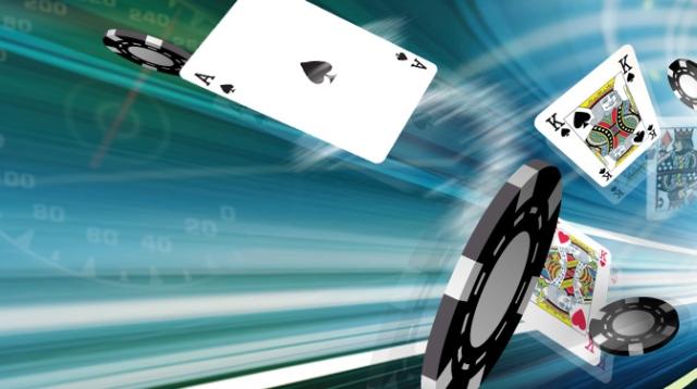 Ciri Situs IDN Poker Online Resmi