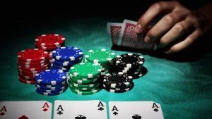Keuntungan Main IDN Poker Online Untuk Anda