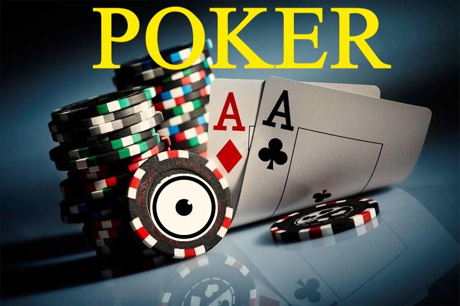 Membedakan Sebuah situs idnplay Poker Paling benar